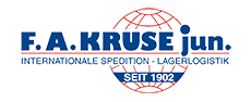 Spedition Kruse